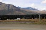 Native Village of Cantwell, Alaska